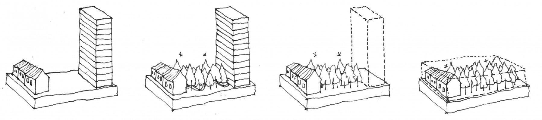 concept_diagram_rgb